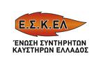 E.S.K.E.L