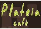 Plateia Cafe