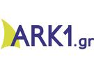 ARK1.gr