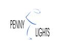 PENNY LIGHTS