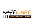 SafeCape LTD Software Development