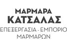 KATSALAS