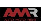 AMR Rent a Car