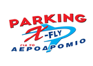 X-FLY PARKING