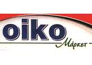 OIKO MARKET