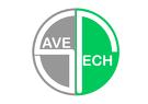 save-tech