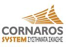 CORNAROS SYSTEM