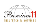 Premium 11 Insurance & Services