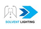Solvent Lighting