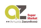 AZ Super Market