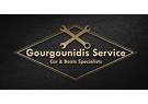 Gourgounidis Service