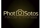PHOTO SOTOS
