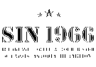 SIN1966