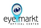 eye.markt