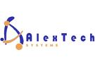 AlexTech