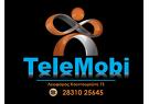 Achilleas TeleMobi
