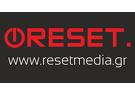 Reset Media IKE