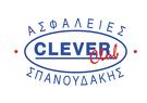 Clever Group Asfalies Spanoudakis
