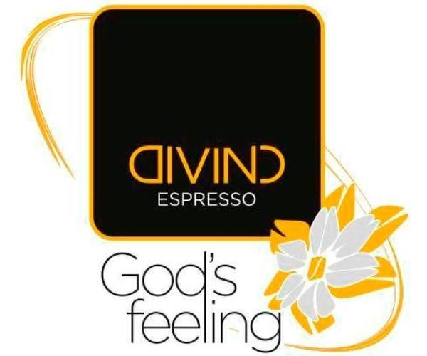 Divino Espresso Σταυρούπολη