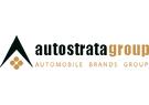 Autostratagroup
