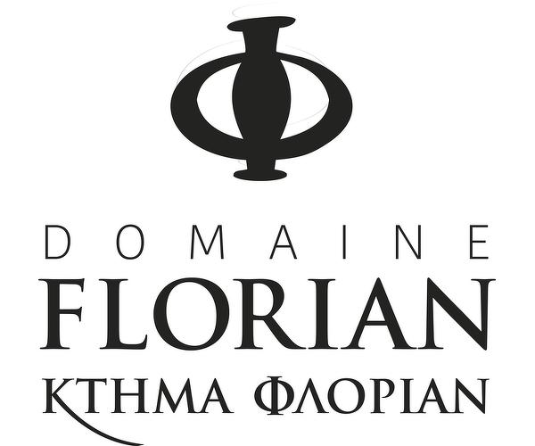 DOMAINE FLORIAN - ΚΤΗΜΑ ΦΛΟΡΙΑΝ