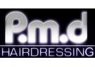 P.M.D. Hairdressing