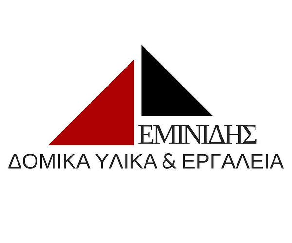 Eminidis Oikodomika