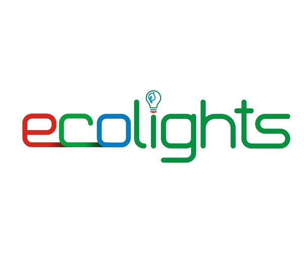 """Ecolights"" Emporio LED Lighting"