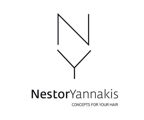 Nestor Yannakis