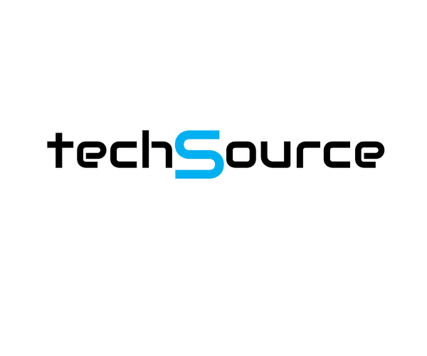 techSource