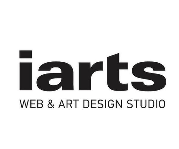 IARTS
