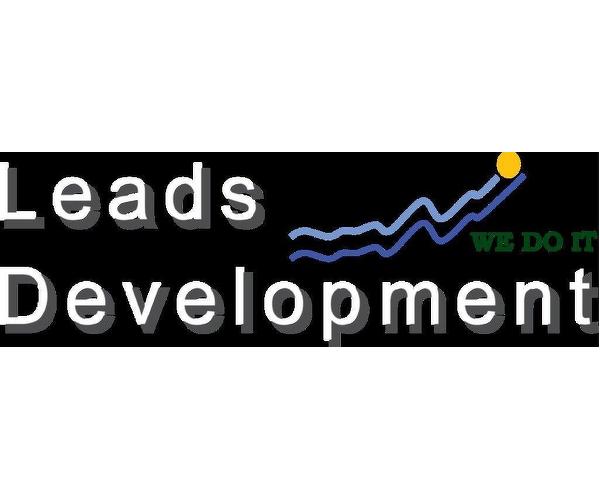 Leads Development Simvoulos Marketing