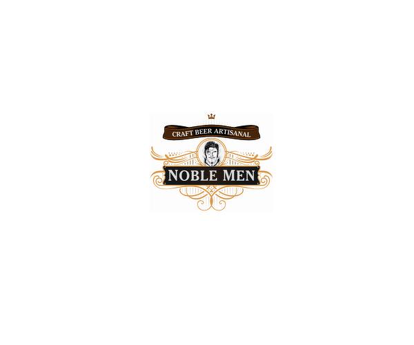 Noble Men Emporio Poton