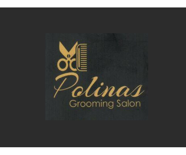 Polinas Grooming Salon