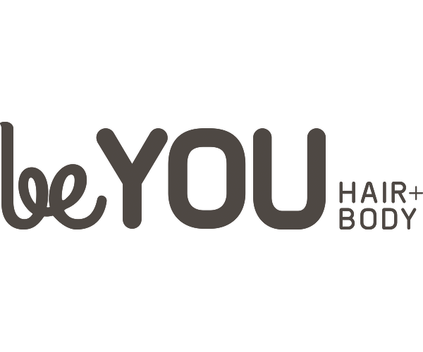 BE YOU hair+body