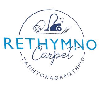 Rethymno Carpet