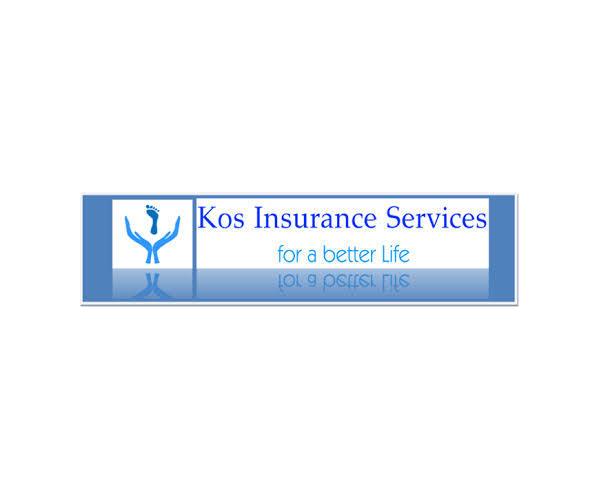 Kos Insurance Services