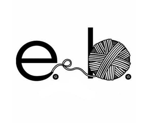 e. b. la petite boutique