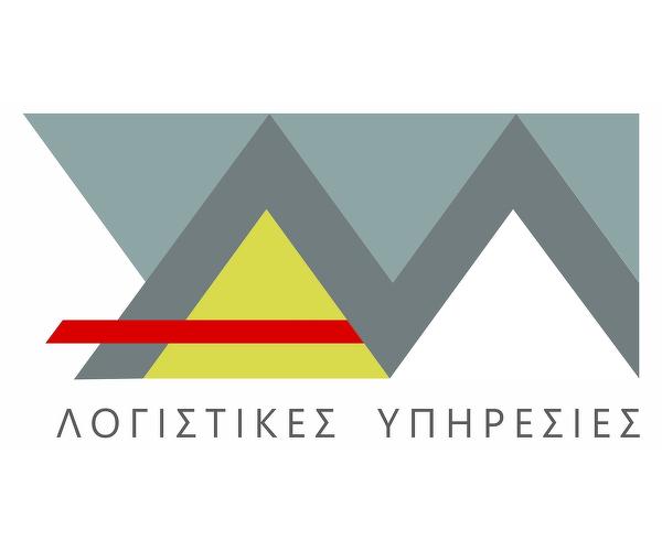 Logistiko grafio Markopoulos