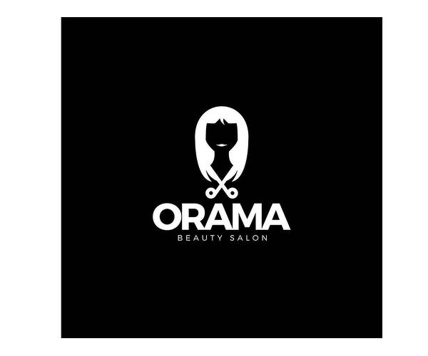Orama Beauty Salon