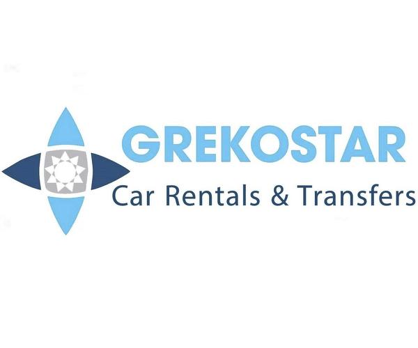 GREKOSTAR Car Rentals
