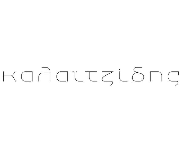 Kalaitzidis