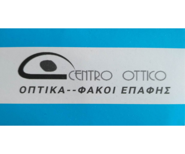Centro Ottico Optika