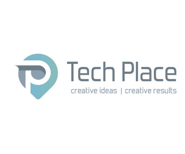 """""""TechPlace"""" - Service H/Y"""