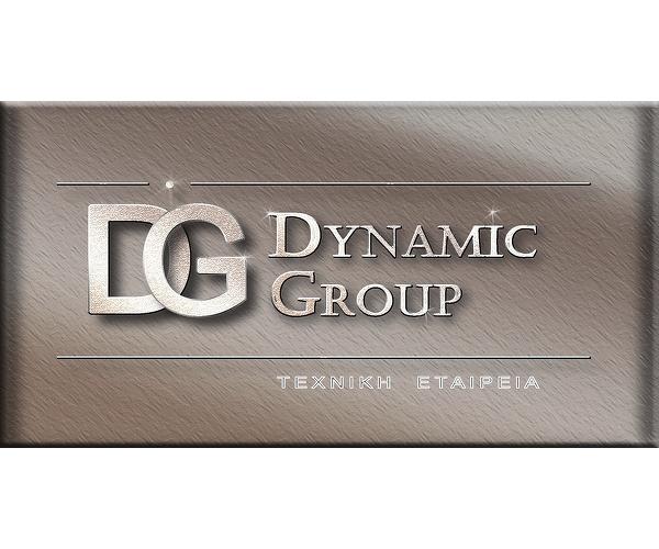 Dynamic Group Technikes Ipiresies