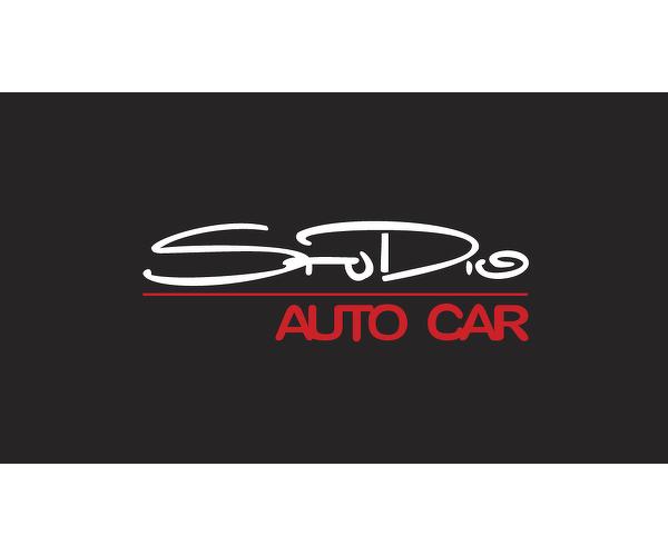 Studio Auto Car