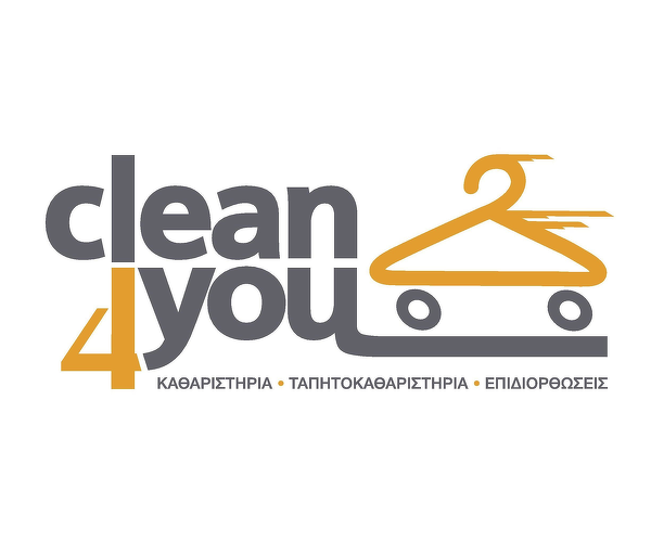 Clean4You