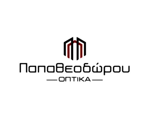 """""""Papatheodorou"""" Optika - Faki Epafis"""