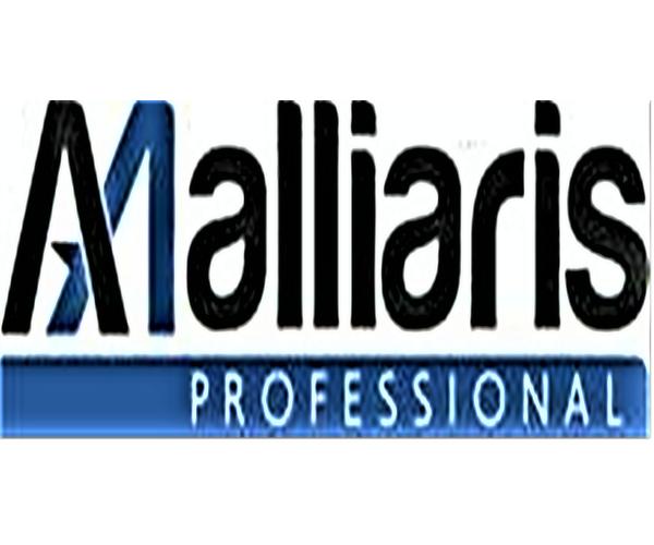 Malliaris