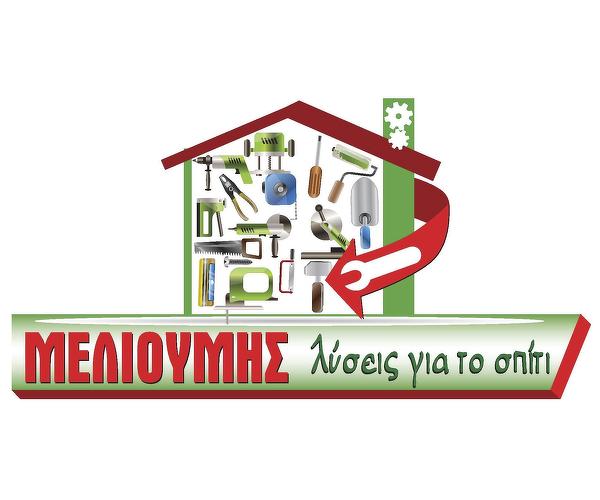 Melioumis Group